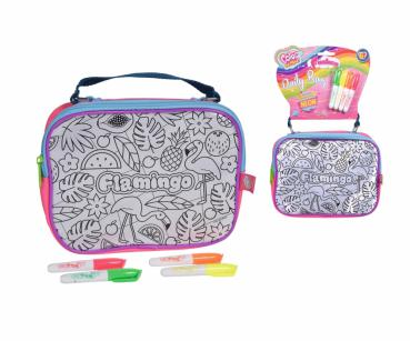 Color Me Mine 106374445 - Fantasy Daily Bag