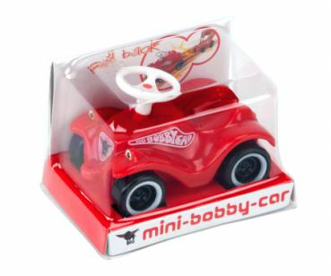BIG 1259 - Mini Bobby Car Classic