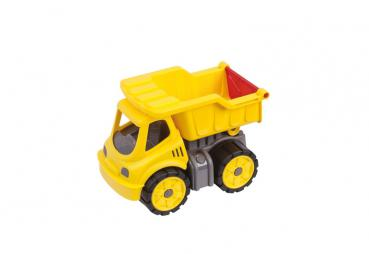 BIG 55801 - Power Worker, Mini Kipper