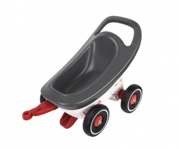 BIG Buggy 3-in-1 56255